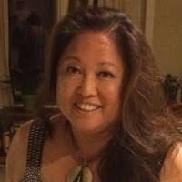 "40+ ""Twila"" profiles | LinkedIn"