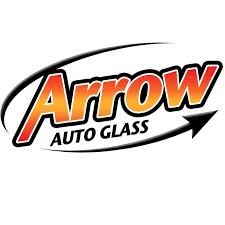 arrow auto glass cheshire ct