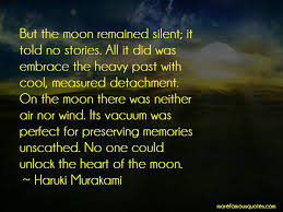 it s all about the memories quotes top quotes about it s all