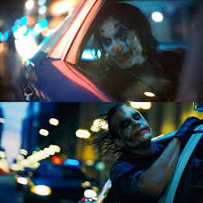 joker things you have missed in the joaquin phoenix