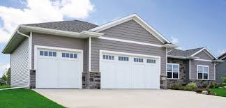 Installation And Security Of Garage Doors - Good BB