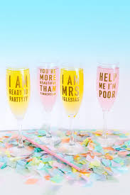 Bridesmaids Film Quote Stickers Pack Of 10 Bespoke Bride