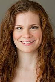Abigail Taylor-Sansom - IMDb