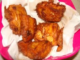 Crispy Cod Fish Recipe In Urdu - Step ...