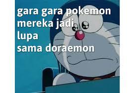 kata kata lucu doraemon dan nobita com