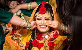 Wedding-photography-in-bangladesh.jpg