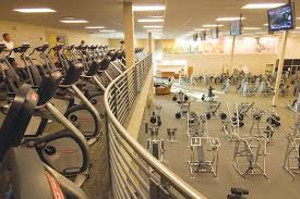 la fitness zionsville indiana cl