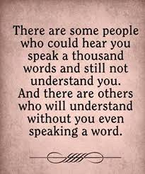 still not understand you great friendship quote full dose