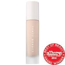 makeup for oily skin sephora
