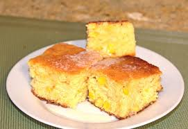 easy tips that make boxed cornbread mix