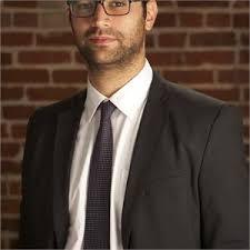Dario Svidler- Real Estate Agent in Beverly Hills, CA - Homesnap