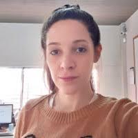 Priscila Aldana Couceyro Varas - Analista de aseguramiento de la calidad -  Baterías Roverano | LinkedIn