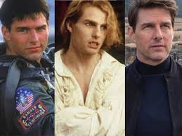 Tom Cruise's movies, ranked according to critics - Insider