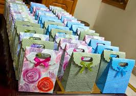 return gifts for kids birthday parties