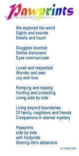 rainbow bridge pet sympathy poem rainbow bridge for pets from