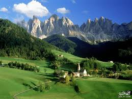 صور مناظر طبيعية فى روعة الجمال مناظر جميلة Places To Travel