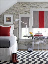 Popularity Of Kids Room Roman Shades