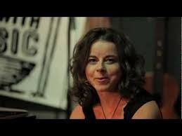 """Meg Hutchinson """"Seeing Stars"""" (recorded LIVE for Feed Them With Music) -  YouTube"""