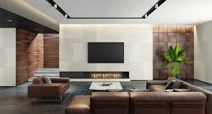 mount your tv over your fireplace