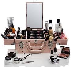 mac full makeup kit 2020 ideas