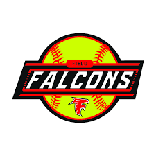 Vinyl Car Decal Falcons Ritchie S Sporting Goods