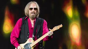 Tom Petty Died of Accidental Overdose, Autopsy Shows - Variety