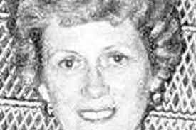 Adeline Una Desroches (Osborne)(George) | Obituaries | The Chronicle Herald