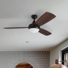 Ceiling Fan For Kids Room Wayfair