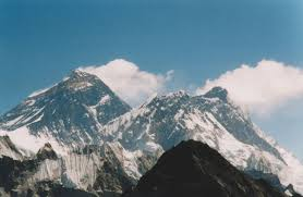 The Geology of Mount Everest ...