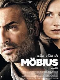 Mobïus ***.. | Jean dujardin, Film, Tribeca film festival