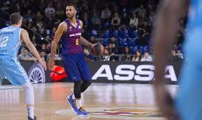 Adam Hanga has season-high, Barcelona downs Breogan - ACB Day 16 Recap |  Eurohoops