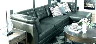 bassett sofa reviews