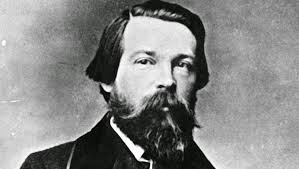 30 Fascinating And Interesting Facts About Friedrich Engels - Tons Of Facts
