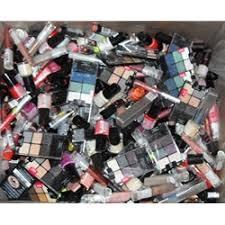 whole orted brand name cosmetics