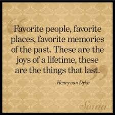 best new year memory jar images inspirational quotes quotes