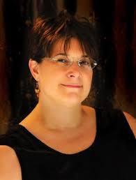 Transplant Consulting -- Cassandra Smith Fields
