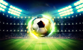football live wallpapers hd