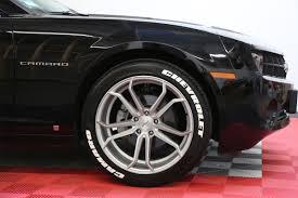 Chevrolet General Motors Tire Lettering Tire Stickers