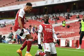 Arsenal - Sheffield United player ratings - The Short Fuse