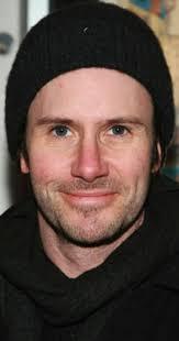 Josh Hamilton - IMDb