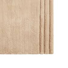 empress 30 in x 50 in cotton bath mat