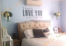 vinyl wall decal stickers