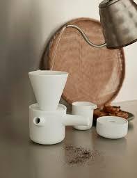 Piippu Sugar Bowl, Porcelain