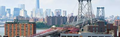 5 days in new york city s 5 boroughs