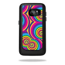 Mightyskins Protective Vinyl Skin Decal For Otterbox Commuter Samsung Galaxy S7 Case Wrap Cover Sticker Skins Heels Iphone 7 Plus Cases Samsung Galaxy S6 Iphone 7 Cases