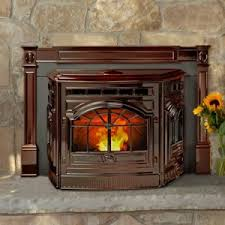 pellet stoves high country stoves