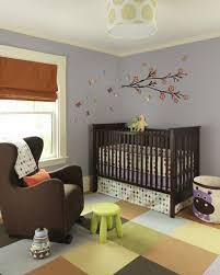 Carpet Tile Popular Kid S Rooms