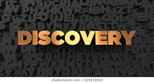 Discovery Word Images, Stock Photos & Vectors | Shutterstock