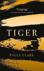 Amazon | Tiger | Clark, Polly | Contemporary Women