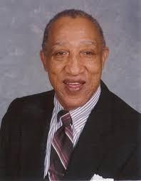 Francis Cole - Obituary
